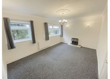 Thumbnail 2 bed flat to rent in Needwood Close, Wolverhampton