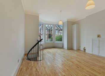 Thumbnail 1 bed flat for sale in Pinfold Road, Streatham, London