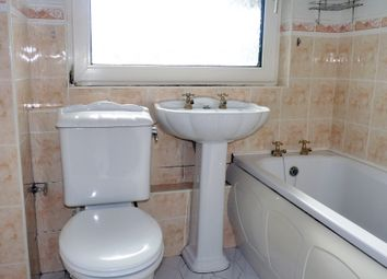 2 bed flat for sale in Somerville Drive, The Murray, East Kilbride G75