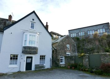 Thumbnail 3 bed flat for sale in Poundwell House, Modbury, Ivybridge