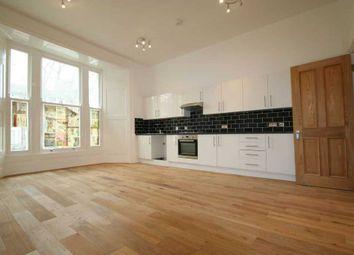 Thumbnail 2 bed flat to rent in 167 Amhurst Road (4), Hackney, London
