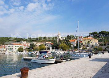Thumbnail 2 bed villa for sale in Prvić Luka, Hrvatska, Croatia