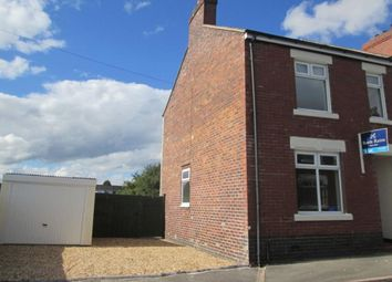 Thumbnail 2 bedroom terraced house to rent in Murray Street, Tunstall, Stoke-On-Trent
