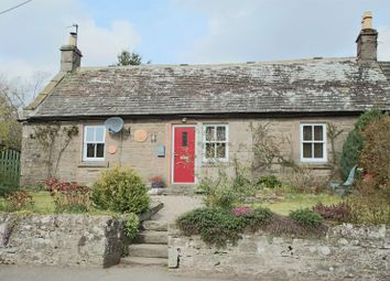 Thumbnail 3 bed property for sale in The Den, Letham, Forfar
