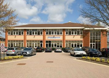 Thumbnail Office to let in Queensgate, Eleanor Cross Road, Waltham Cross