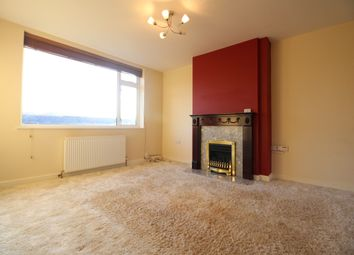 Thumbnail 3 bed terraced house to rent in Station Road, Kingswood, Bristol