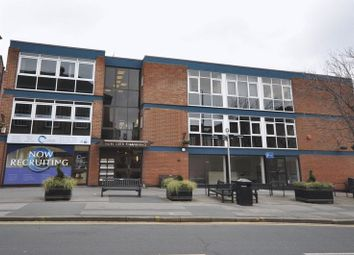 Thumbnail Office to let in Wood Street, Wakefield