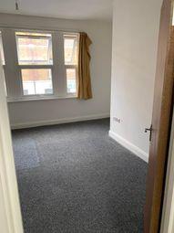 Thumbnail Studio to rent in High Road Leyton, Leyton