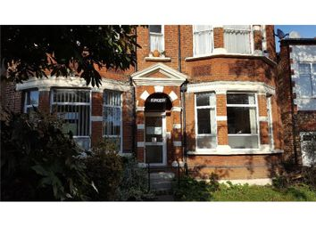 Thumbnail Commercial property to let in The Surgery, 78, Granville Road, London, UK