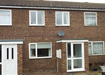 3 bed terraced house to rent in Norton Avenue, Herne CT6