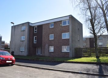 2 bed flat for sale in 139 Crookston Avenue, Flat 1/1, Crookston, Glasgow G52