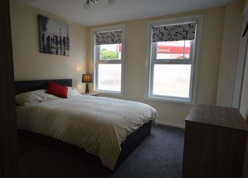 Thumbnail Room to rent in Church Street, Wellington, Telford