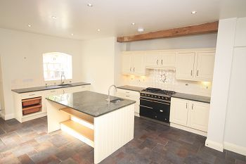 Thumbnail 4 bed semi-detached house to rent in Nibbs Terrace, Holt, Trowbridge