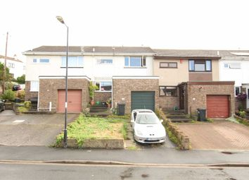 Thumbnail 3 bed property for sale in Nevalan Drive, Hanham, Bristol
