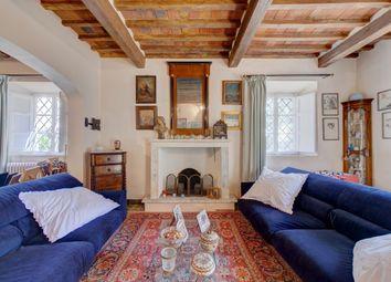 Thumbnail Villa for sale in Via Villa Reale 8, Capannori, Lucca, Tuscany, Italy