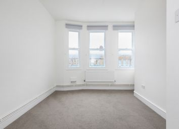 Thumbnail 1 bed flat to rent in Eversholt Street, London