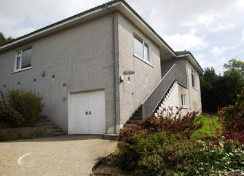 Thumbnail 3 bed detached bungalow for sale in La Colina, 4 Rossway Road, Kirkcudbright