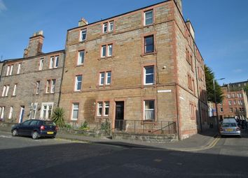 Thumbnail 1 bedroom flat to rent in Dunedin Street, Edinburgh, Midlothian EH7,