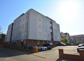 Thumbnail 2 bed flat for sale in Church Street, Walton-On-Thames