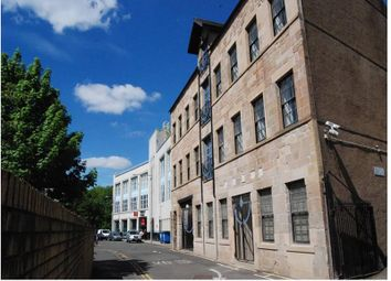 Thumbnail Office to let in The Stables, 21-25 Carlton Court, Glasgow