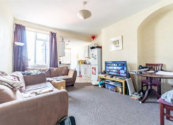 Thumbnail 4 bed maisonette for sale in Benton Road, High Heaton, Newcastle Upon Tyne