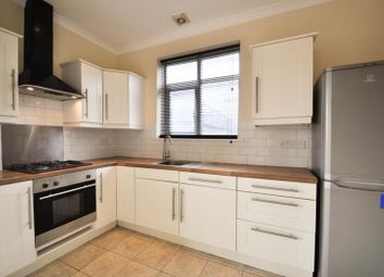 Thumbnail 2 bed property to rent in Merton Hall Road, London