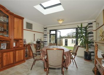 Thumbnail 3 bed semi-detached bungalow for sale in Jubilee Drive, Ruislip, Middlesex