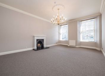 Thumbnail 1 bed flat to rent in York Place, City Centre