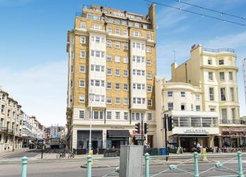 Thumbnail  Studio for sale in Kings Road, Brighton