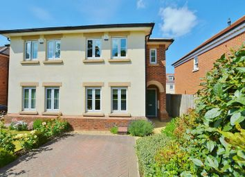 Thumbnail 3 bed semi-detached house to rent in North Drive, Beaconsfield
