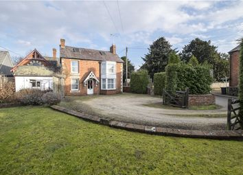 Thumbnail Land for sale in Ivington, Leominster