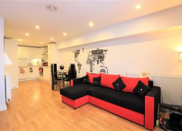 Thumbnail 1 bed flat to rent in Datchet House, Chester Road, Hounslow