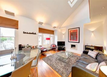 Thumbnail 3 bed property to rent in Felsham Road, London