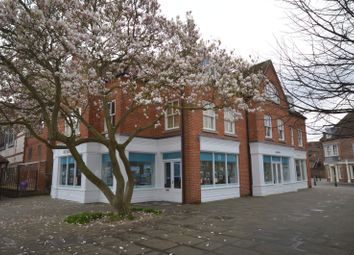 Thumbnail 2 bed flat to rent in Magnus Court, St. Martin's Street, Chichester