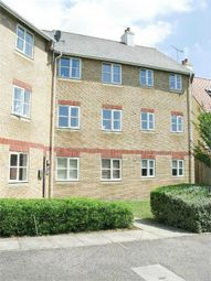 Thumbnail 3 bedroom flat to rent in Braithwaite Drive, Colchester, UK