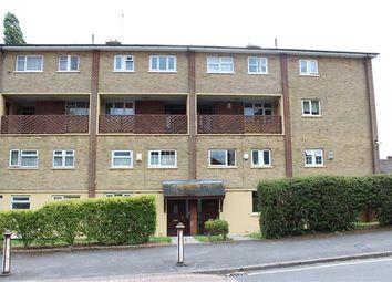 Thumbnail 3 bed flat for sale in Oakthorpe Drive, Kingshurst, Birmingham
