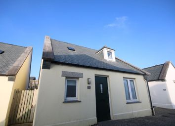 Thumbnail 2 bed cottage to rent in Bezant Place, Newquay