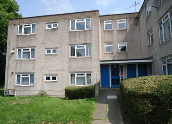Thumbnail 2 bed flat to rent in Downland Drive, Crawley