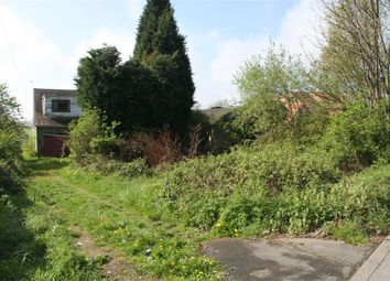 Thumbnail Land for sale in Common Road, South Kirkby, Pontefract, West Yorkshire