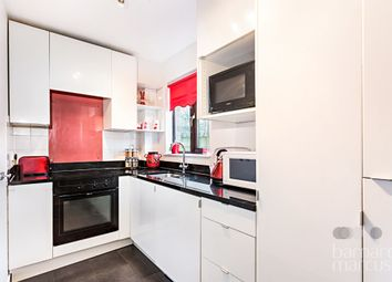 Thumbnail 2 bed semi-detached house for sale in Camberley Close, Cheam, Sutton