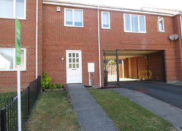 2 bed property for sale in Brownfield Road, Shard End, Birmingham B34