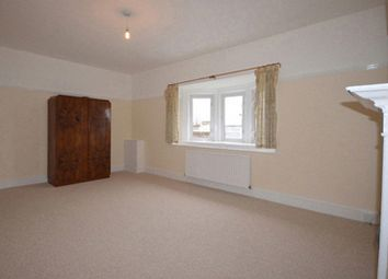 Thumbnail 3 bed duplex to rent in Green Lanes, London