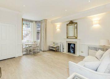 Thumbnail Studio to rent in London SW1W, Lower Sloane Street - P2159