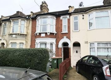 Thumbnail 1 bed flat for sale in Sheringham Avenue, London
