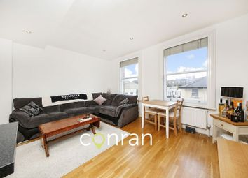 Thumbnail 2 bed flat to rent in Frys Court, Greenwich