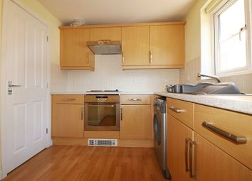 Thumbnail 1 bed flat to rent in Hickory Close, Coventry