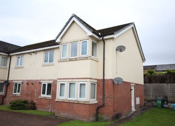 2 bed flat for sale in The Oaklands, Fairway, Castleton, Rochdale OL11