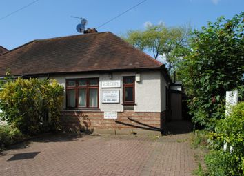 Thumbnail Commercial property for sale in Cecil Avenue, Hornchurch