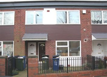 Thumbnail 2 bedroom flat to rent in Sandhoe Gardens, Benwell, Newcastle Upon Tyne