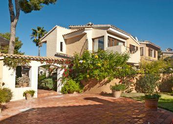 Thumbnail 3 bed villa for sale in Bendinat, Mallorca, Balearic Islands